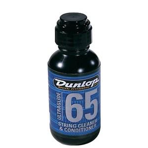 Dunlop Ultraglide 65 String Cleaner and Conditioner