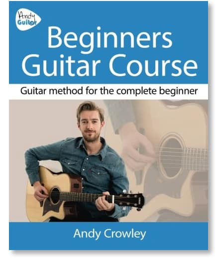 dan erlewine guitar player repair guide 3rd edition pdf