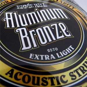 Aluminum Bronze 10 - 50