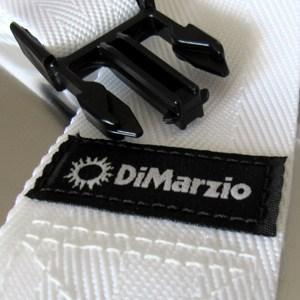 DiMarzio Clip Locks