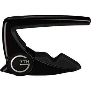 G7th Performance 2 Capo - Black
