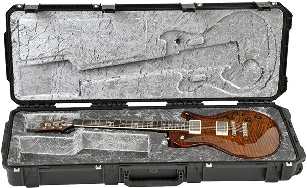 guitar cases the ultimate guide to gig bags flight cases and beyond. Black Bedroom Furniture Sets. Home Design Ideas
