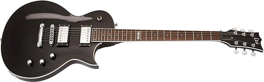 ESP LTD EC100AT Electric Guitar