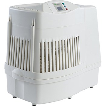 AirCare MA0800 Whole-House Evaporative Humidifier
